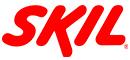 logo-skil